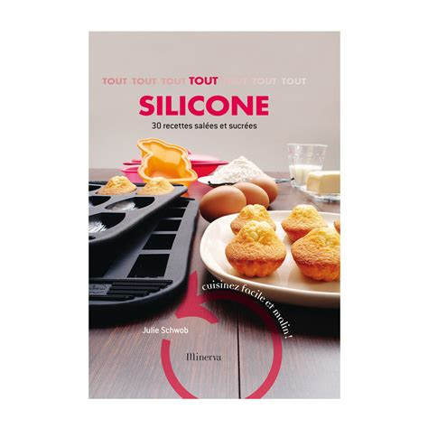 ustensile de cuisine silicone tout silicone achat vente d 39 ustensiles de cuisine