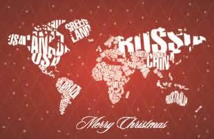 gift baskets canada merry christmas around the world christmas