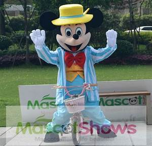 Deguisement Disney Pas Cher : 37 best disney deguisement costume mascotte images on pinterest animals cartoon and hello kitty ~ Medecine-chirurgie-esthetiques.com Avis de Voitures