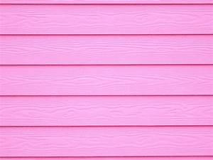 Pink Wood Texture Wallpaper Free Stock Photo - Public ...