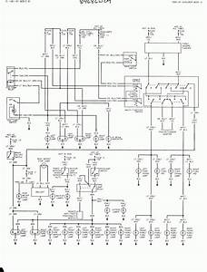 Belimo Lmb24 3 T Wiring Diagram Collection