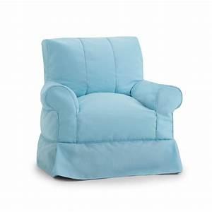 Comfort, Research, Big, Joe, Bean, Bag, Chair