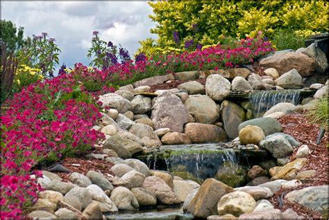 buy landscaping stones   home  garden