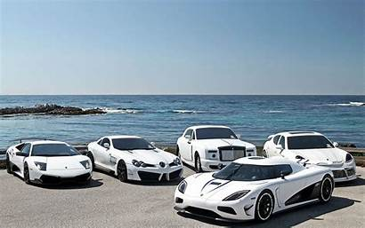 Supercars Wallpapers 1080p Cars