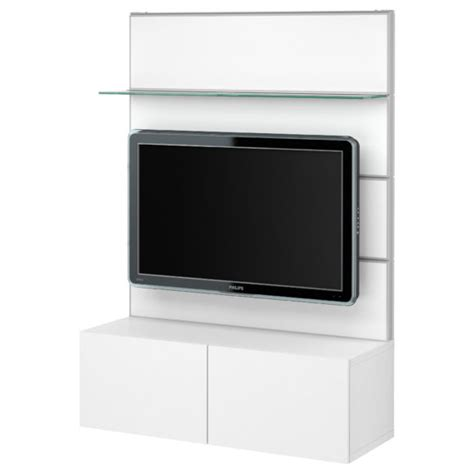 furniture amazing designs ideas of small tv stands custom decor awesome home interior