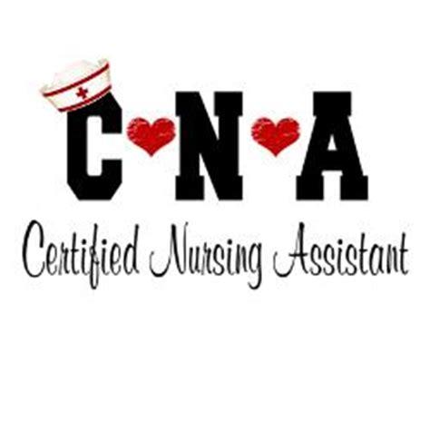 Image result for certified nursing assistant clip art