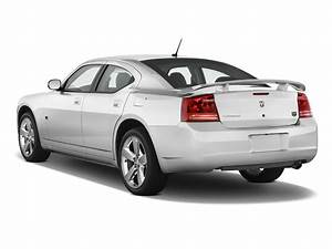 2009 Dodge Charger Reviews