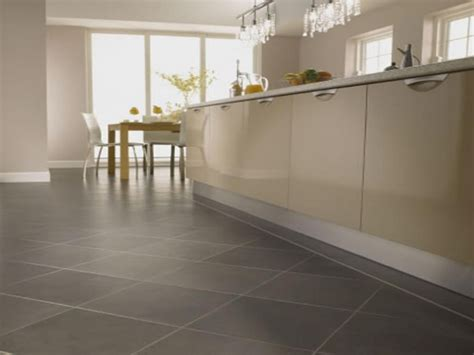 Diy Flooring Ideas Houses Flooring Picture Ideas  Blogule. The Living Room Graham Greene. Black And Gray Living Room. Living Room Wall Decoration Ideas. Living Room Dark. Wall Texture Designs For Living Room. Living Room Wood Paneling Decorating Ideas. Living Room Ideas Modern Design. Living Room Furniture Uk Only
