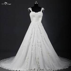 rsw799 hot sale lace wedding dresses with detachable With wedding dress sale