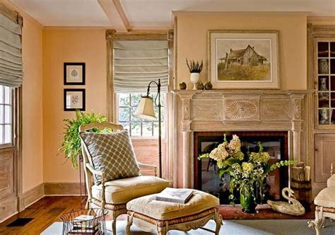 country home interior gorgeous country home decorating sustainable design and