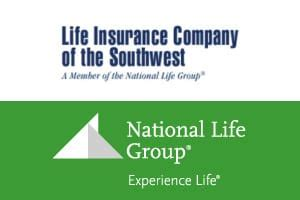 life insurance company   southwest review ratings