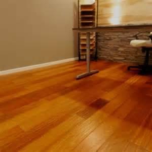 cherry hardwood floors cost on popscreen