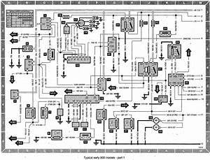 Unique Car Ac Wiring Diagram Pdf