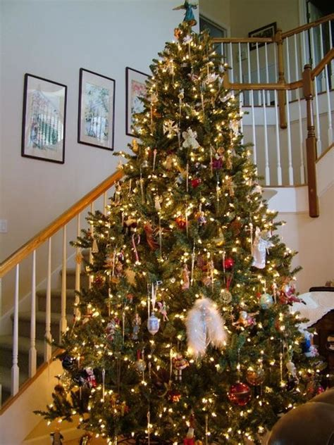 amazing christmas tree decorating ideas style motivation
