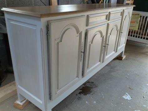 comment peindre des meubles de cuisine peindre armoire en chene 3 relooking meubles