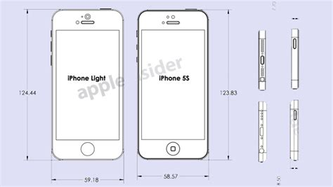 iphone 5s dimensions inches computer help center