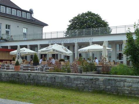 Botanischer Garten Braunschweig Stellenangebote by Angebote Braunschweig Stellenangebote Braunschweig
