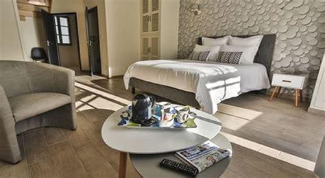 chambres d hotes niort 79 chambres d 39 hôtes à niort logis de sèvres marais