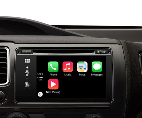 what is carplay for iphone apple carplay access to iphone features