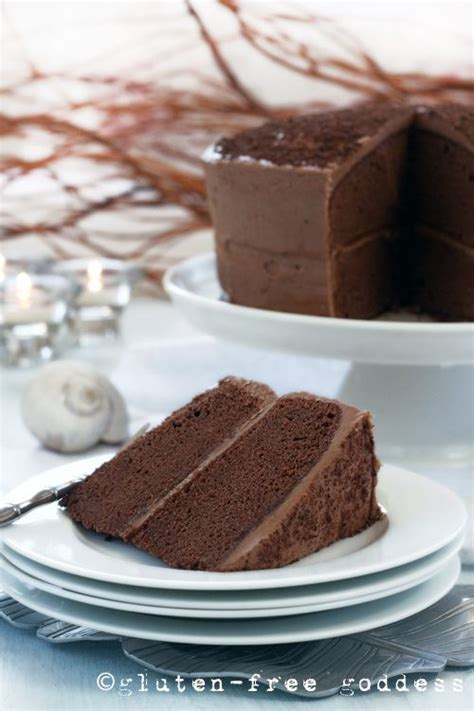 ideas  chocolate layer cakes  pinterest