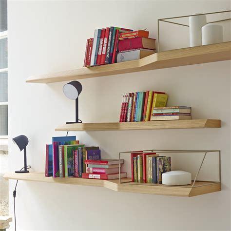 bureau etagere pas cher etagere bibliotheque pas cher maison design bahbe com
