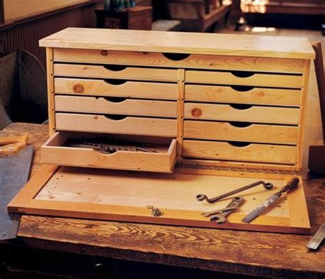 kdpn   woodworking plans toolbox