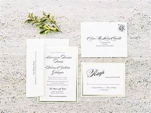 questions to ask before ordering wedding invitations With wedding invitations durham nc
