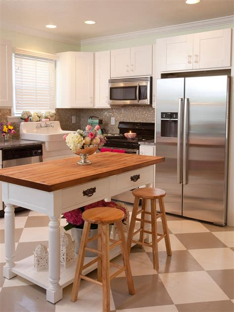 kitchen island with seating for 2 kitchen islands with seating pictures ideas from hgtv