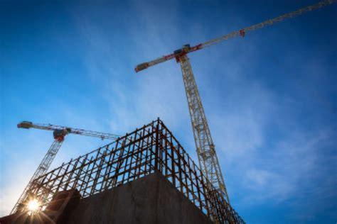 decline  australian construction continues