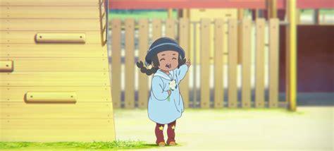 Pin By Malak Ali On Koe No Katachi The Voice Anime