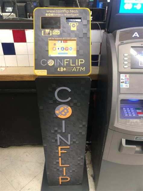 Enter your phone number using the keypad. Bitcoin ATM in Boston - America's Food Basket