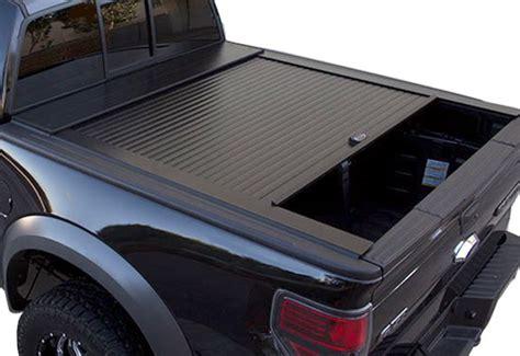 chevy silverado truck covers usa american roll