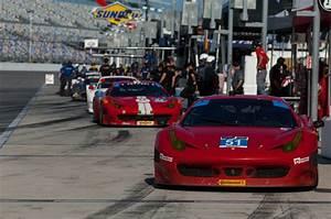 Related Keywords & Suggestions for 2080 Ferrari