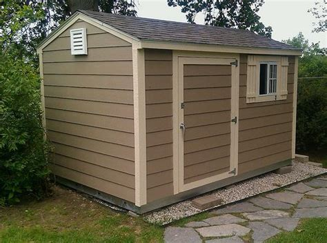 tuff shed prices tuff shed photo gallery of storage sheds installed
