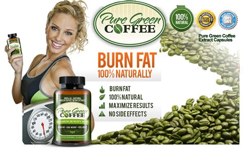 Does Green Coffee Make You Lose Weight Benefits Of Quitting Coffee And Alcohol In Skin Care Creamer Vs Cream Starbucks Iced At Grocery Store Liver On The Face Hazelnut Grounds Roses