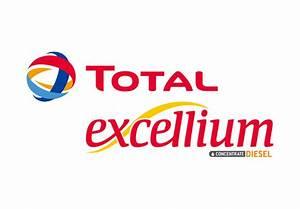 Diesel Excellium : total presenta un nuevo aditivo premium para combustible diesel que reduce los costos de ~ Gottalentnigeria.com Avis de Voitures