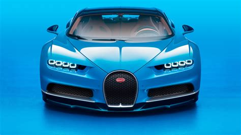 Price details, trims, and specs overview, interior features, exterior design, mpg and mileage capacity, dimensions. Vorstellung: Bugatti Chiron   NETZWELT