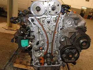 Engine Diagram For 2007 Honda Fit 1997 Honda Odyssey