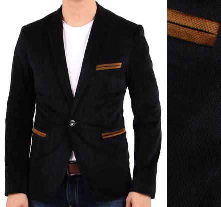Harga Jas Merk Zara bahan jas dan kain jas untuk membuat jas pria jasjahit