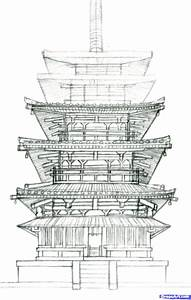 Archology What Are Architectural Drawings For Architecture