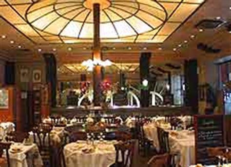 restaurant pates aix en provence aix en provence restaurants and dining aix en provence provence alpes cote d azur