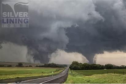 Nebraska Tornadoes Roger Hill