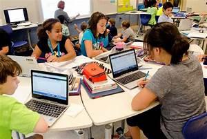 Bringing Digital Curriculum To Life