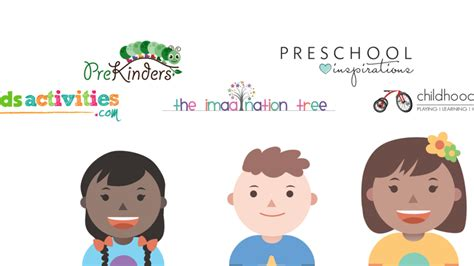 himama top  early childhood education blogs