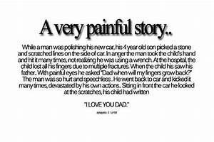sad stories that will make you cry - Google Search | Sad ...