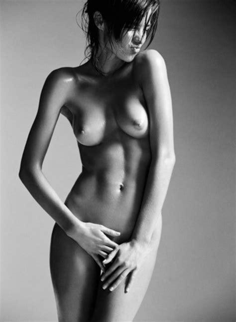 Miranda Kerr Naked 7 Photos Thefappening