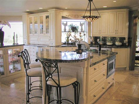 historic kitchen design kitchen cabinets for home decorating ideas 1647