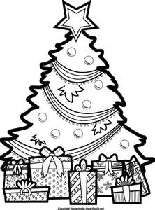 Apple Kitchen Decor Sets by Christmas Tree Black And White Tree Black And White