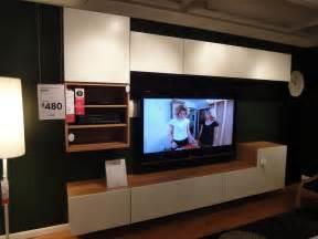 floating tv cabinet ikea roselawnlutheran