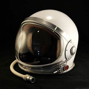 My Mercury Space Helmet (and boots) FINISHED! | _ref_space ...